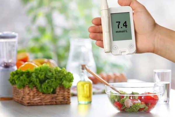 Sauble-FHT-Diabetes
