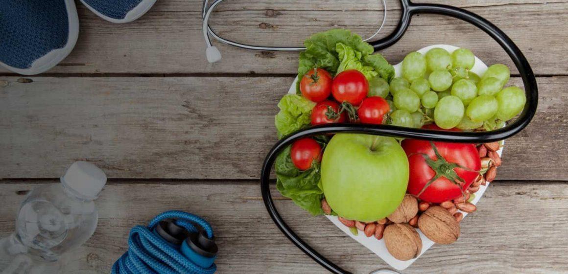 Sauble-FHT-Heart-Health