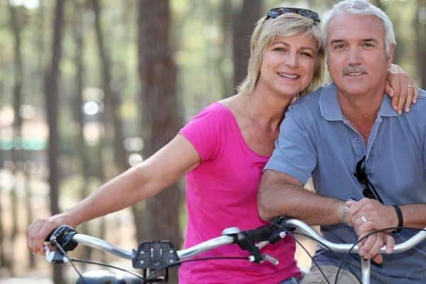 Sauble-FHT-healthy-aging