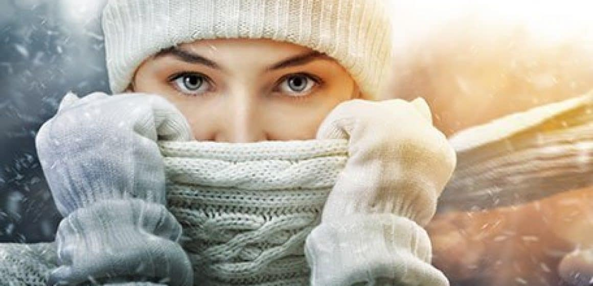 winterweather_456px